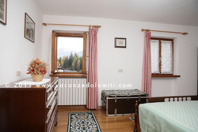 Appartamenti e case vacanza in affitto nel cuore delle for Appartamenti in affitto a bressanone e dintorni
